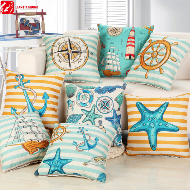 Mall Promotional Gifts Cushions Filled Pp Cotton Diy Creatively Sofa Seat Back Cusion 18x18inch 45 45cm Car Office Throw Pillows In Cushion From Home