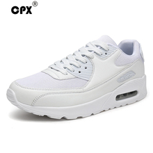CPX Men And Women Running Shoes trainers Jogging Shoes Air Cushion Couple Shoes Zapatos Hombre super