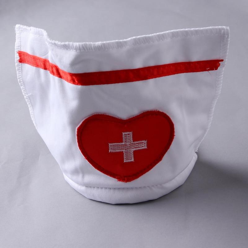 Sexy Lingerie Nurse Uniform Sexy Nurse Costume for Women Nurse Sexy Lingeries Sexy Erotic Costumes Doctor Costumes