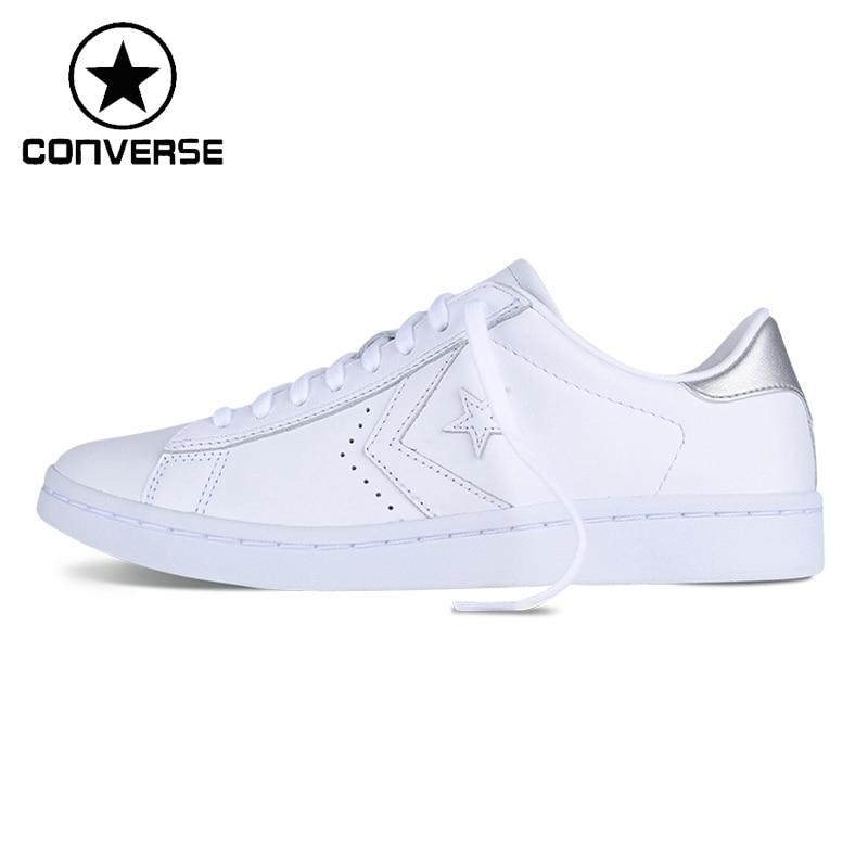 Chaussures de skate femme Converse PL LP originales