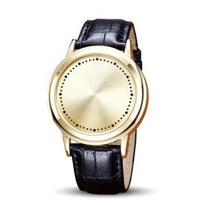 2019 JW Creative Watch Clock M