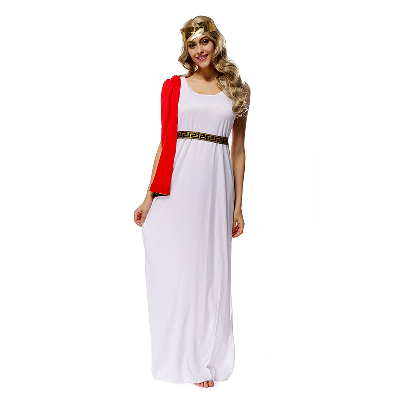 Online Buy Wholesale Greek Goddess Gown From China Greek: Compare Prices On Women Toga- Online Shopping/Buy Low