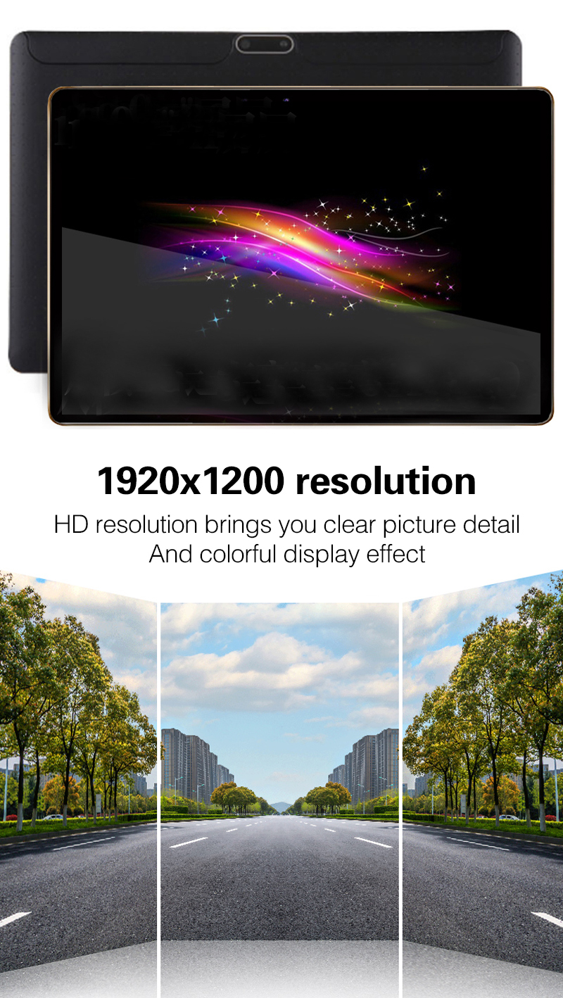 1920x1200