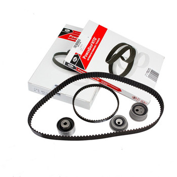 Timing kit for Great Wall HOVER H3 H5 X200 X240  WINGLE 3 WINGLE 5 V200 V240 4G69 engine 2.4 exhaust original parts