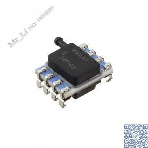 SSCMRNN015PA3A3 Sensor (Mr_Li)SSCMRNN015PA3A3 Sensor (Mr_Li)