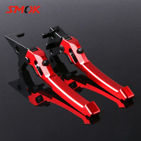 Motorcycle Accessories CNC Aluminum Alloy 3D Brake Clutch Levers For HONDA PCX 125 PCX125 PCX 150 PCX150 ALL Year