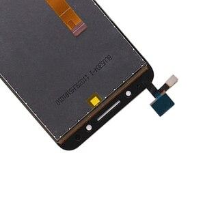 Image 5 - Per vodafone smart VFD620 LCD monitor Smart N9Lite con touch screen Per vodafone VF620 mobile kit di riparazione del telefono di trasporto libero