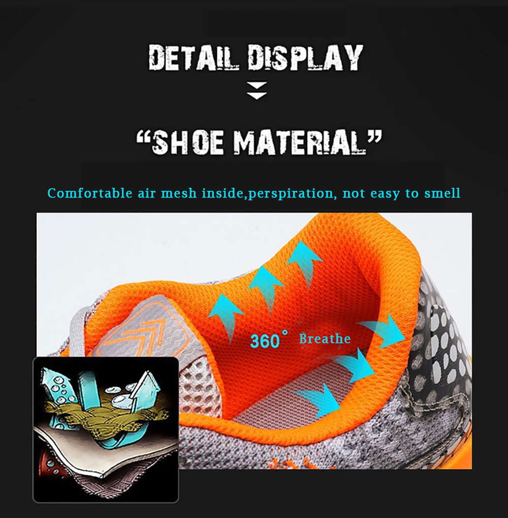 meilleur service 82ce2 d9fb3 US $55.99 |Superstar Shoes Breathable Air Mesh Women Shoe Zapatillas Mujer  Human Rosh Casual Shoe Flyline Soulier Femme Chaussures Femme 95-in Women's  ...