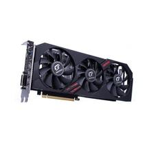 GeForce GTX 1660 Ti Ultra Graphic Card