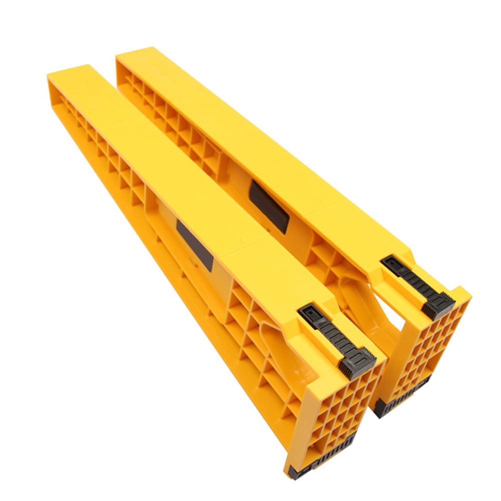 Drawer Installation Jig Woodworking Support Tools Auxiliary Rail Track Drawer Positioner Holder  DIY Woodworking Tools