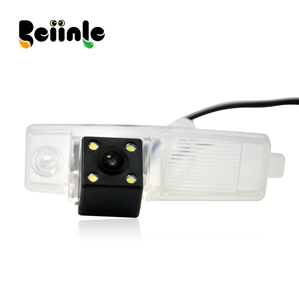 Wireless Parking 1 4 Color CCD Rear View Camera For Toyota Highlander Hover G3 Coolbear Hiace