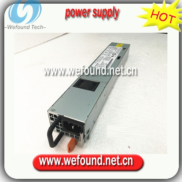 100% working power supply For X3650 X3550 M2 M3 675W 7001484-J002 39Y7200 39Y7235 power supply ,Fully tested. server 39y7377 39y7378 835w xseries x3650 x3550 x3400 power tested working good