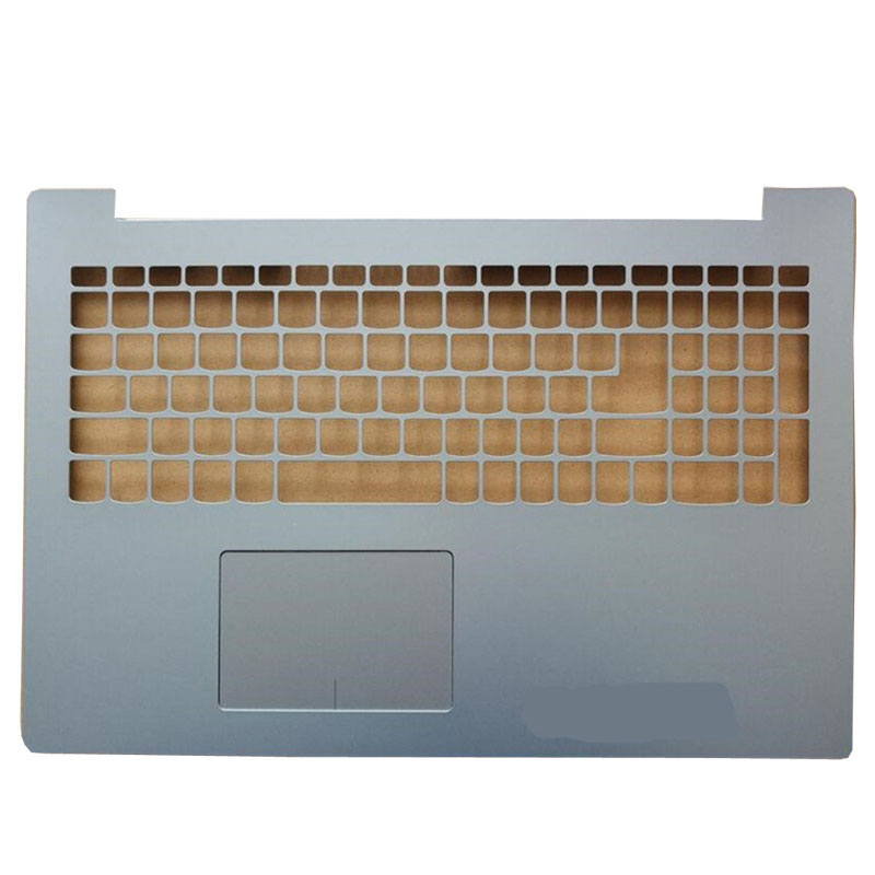 Free Shipping!!! 1PC Original New Laptop Shell Cover C Palmrest For Lenovo ideapad 320-15 5000 520-15