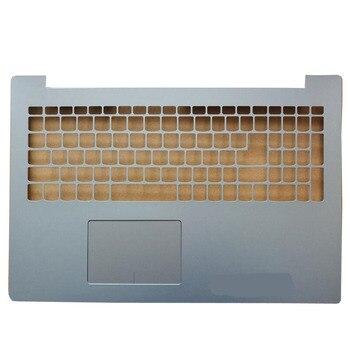 Free Shipping!!! 1PC Original New Laptop Shell Cover C Palmrest For Lenovo ideapad 320-15 5000 520-15