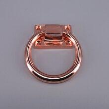 498ec469d453 4 piezas de 80mm de diámetro grande anillos gota de la puerta del gabinete  aparador tira manijas del cajón perilla de la puerta .