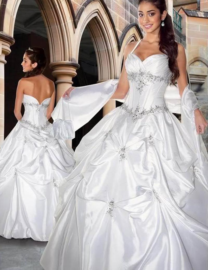 Quinceanera font b Dresses b font font b 2017 b font Real Debutante Gowns Halter Backless