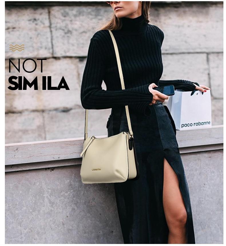 hobos sacos de ombro bolsa de moda