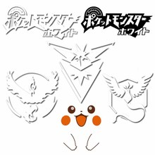 Pokemon Patch Iron-on Transfers for Clothes DIY T-Shirt Applique Heat Transfer Vinyl Ironing Pikachu Patches Stickers on Clothes iron on letters patches for clothes ironing stickers heat transfers for t shirt hoodie jeans diy accessory press patch vetement