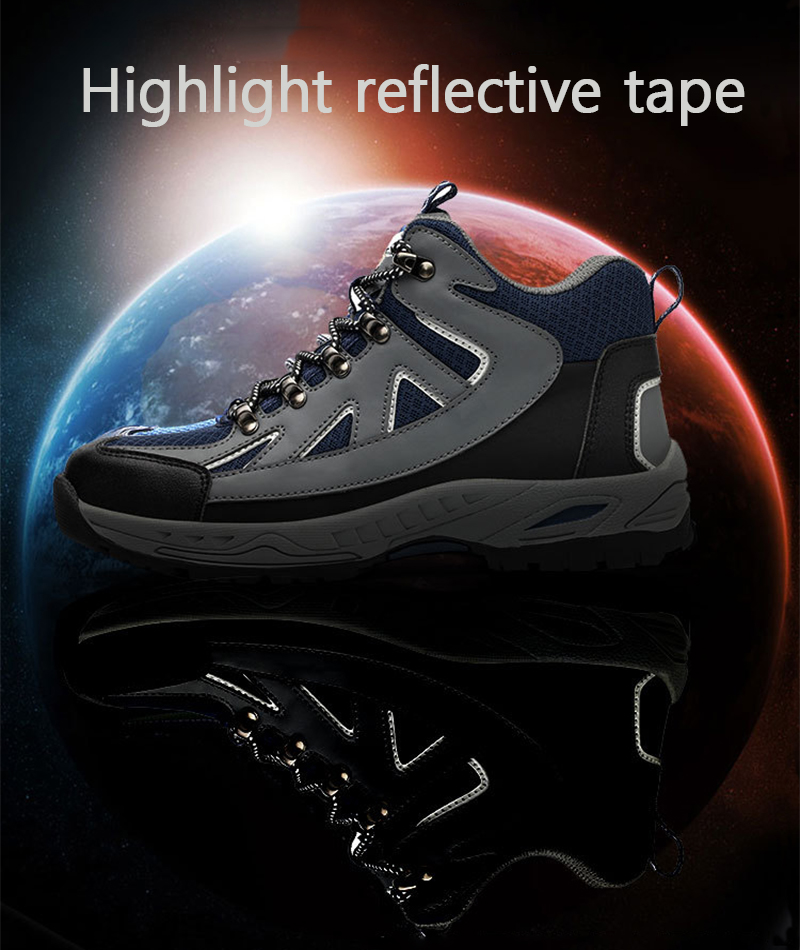 New-exhibition-High-top-safety-shoes-Men-Footwear-Fashion-large-size-anti-smashing-Steel-Toe-anti-piercing-Mens-Work-Boots-35-48 (8)