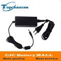1X High Quality 22.5V 1.25A 30W Power Adapter Charger for Irobot Roomba 400 500 600 700 Series 532 535 540 550 560 562 570 580
