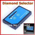 Diamond and Gemstone Gems Tester Selector III Tool LED Y106 ZB380