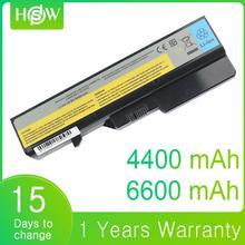 Get more info on the 4400mAh 6600mAh For Lenovo G460 G465 G470 G475 G560 G565 G570 G575 G770 Z460 V360A E47G Z370 L10M6F21 L09S6Y02 Laptop Battery