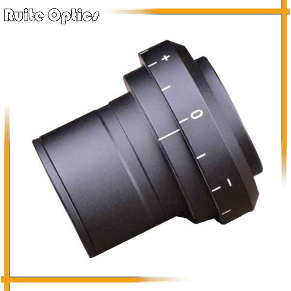WF20X/12mm Adjustable stereo microscope eyepiece lens high eyepoint ocular with mounting size 30mm txs 30 dissecting microscope 2x objective wf10x eyepiece monocular stereo microscope 20x up right image