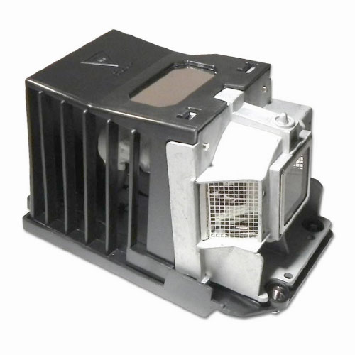 Compatible Projector lamp for TOSHIBA TLPLW15/75016600/TDP-EW25/TDP-EW25U/TDP-EX20/TDP-EX20U/TDP-EX21/TDP-SB20/TDP-ST20 free shipping new replacement bare lamp with housing tlplw15 for tdp ew25 tdp ew25u tdp ex20 tdp ex20u tdp ex21 tdp sb20 st20