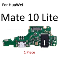 For Mate 10 Lite