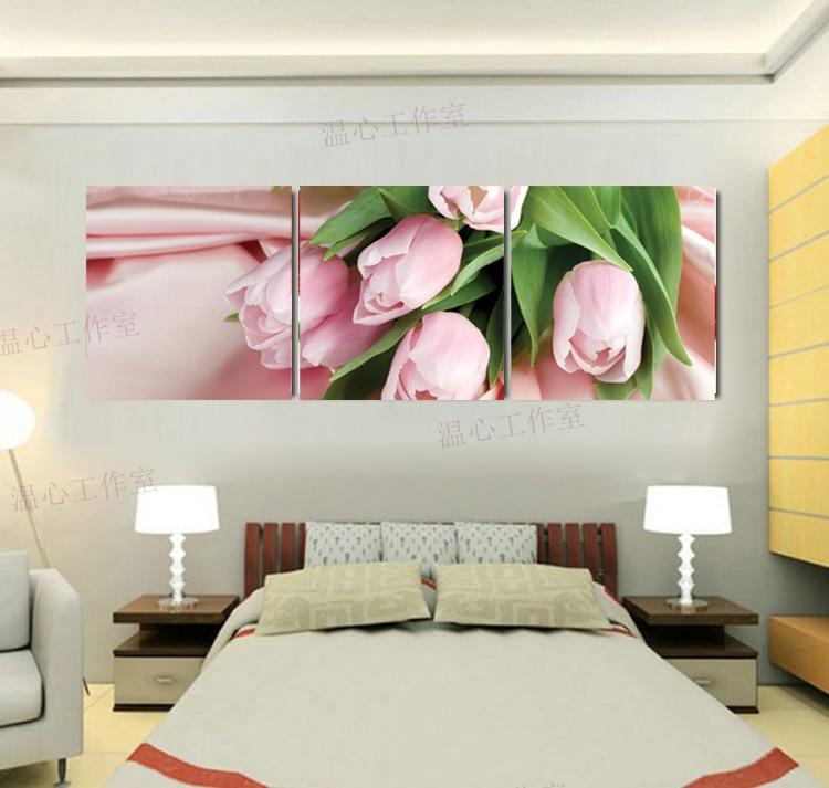 Bild Schlafzimmer Leinwand – cyberbase.co