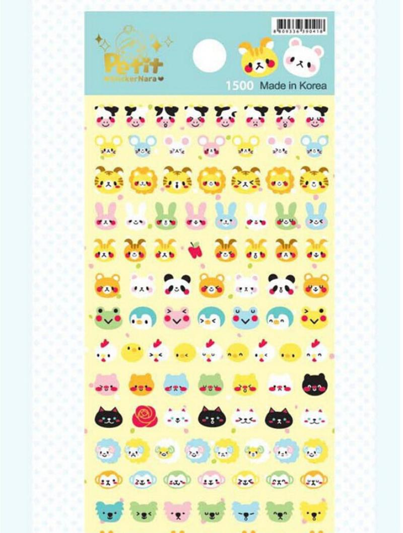 1 Sheet 6 Die Mosquito Repellent Patch Smiling Face Cartoon Anti Mosquito Sticker Memo Scrapbooking Dairy Sticker Punctual Timing Back To Search Resultsoffice & School Supplies Memo Pads