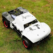 Rovan, lt Starter edition 29CC четыре колеса бензиновый автомобиль, радио contril автомобильный
