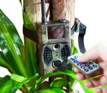 hide camera/traps/fotoaparat/hunting gear/scouting/camouflage hunting/new 2014/ wildlife hunting videos/x trail/mms camera