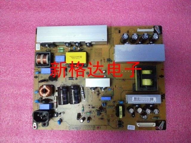 New 42LK450-TG power board 3PAGC10047A-R EAX63543801/9 LGP42-11P eax62106801 3 lgp26 lgp32 new universal power board second photo page 3