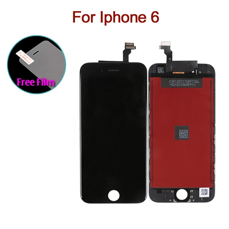 For-iPhone-6-Plus-6G-5S-5G-5C-4G-4S-touch-screen-with-Touch-Digitizer-Assembly