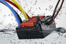 HobbyWing QuicRun 1:10 Brushed 60A Electronic Speed Controller ESC 1060 RC Car free shipping
