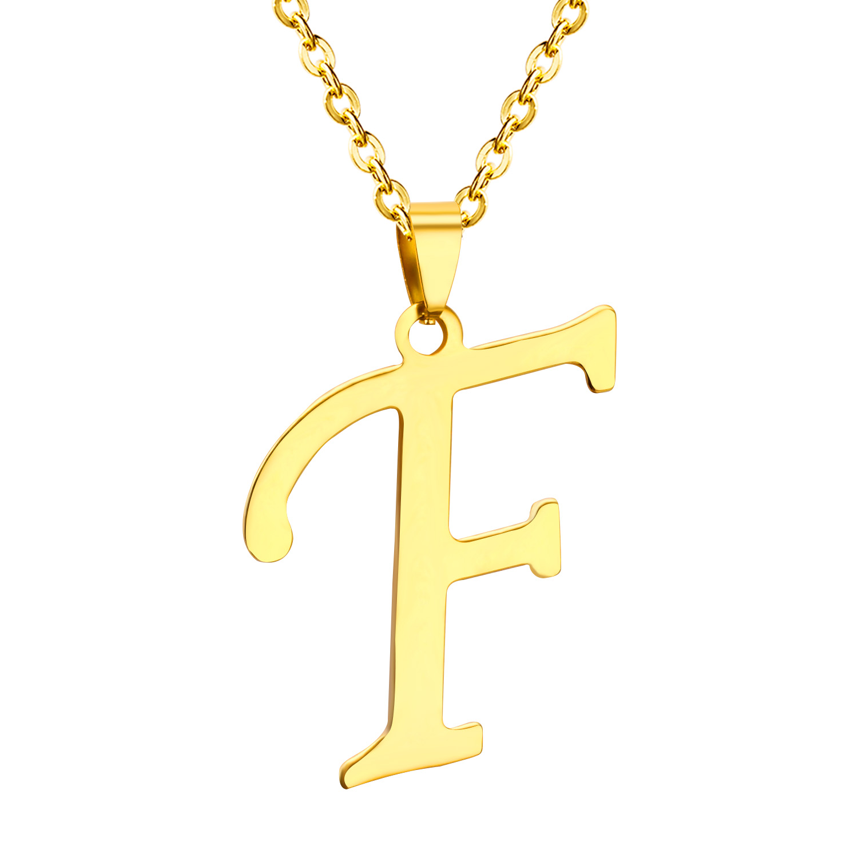 Kupuj online wyprzedażowe f pendant od Chińskich f pendant ...