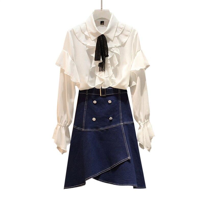143d706c0 Wholesale denim skirt woman Gallery - Buy Low Price denim skirt ...