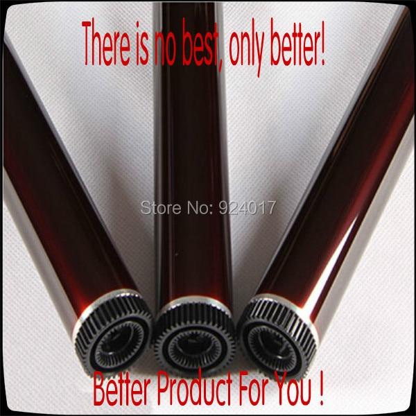 Für Brother Opc-trommel DR410 DR420 DR450 Trommeleinheit, Opc-trommel für Brother DR-410 DR-2280...