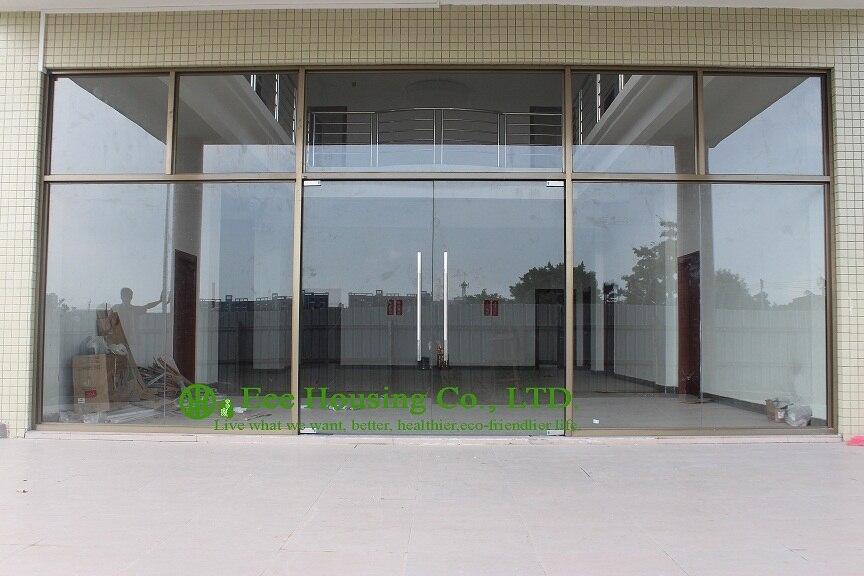 Online Buy Wholesale exterior doors from China exterior doors ...