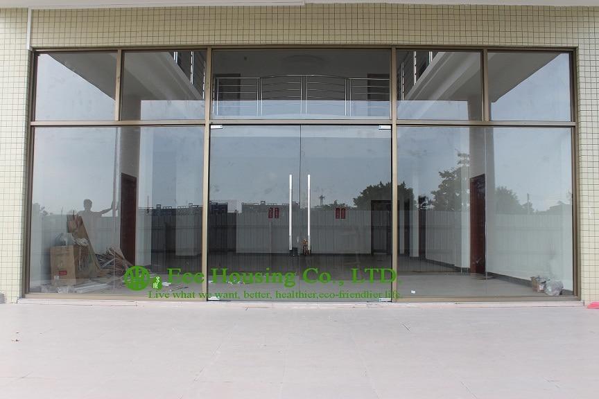 Popular Exterior Commercial Doors Buy Cheap Exterior Commercial