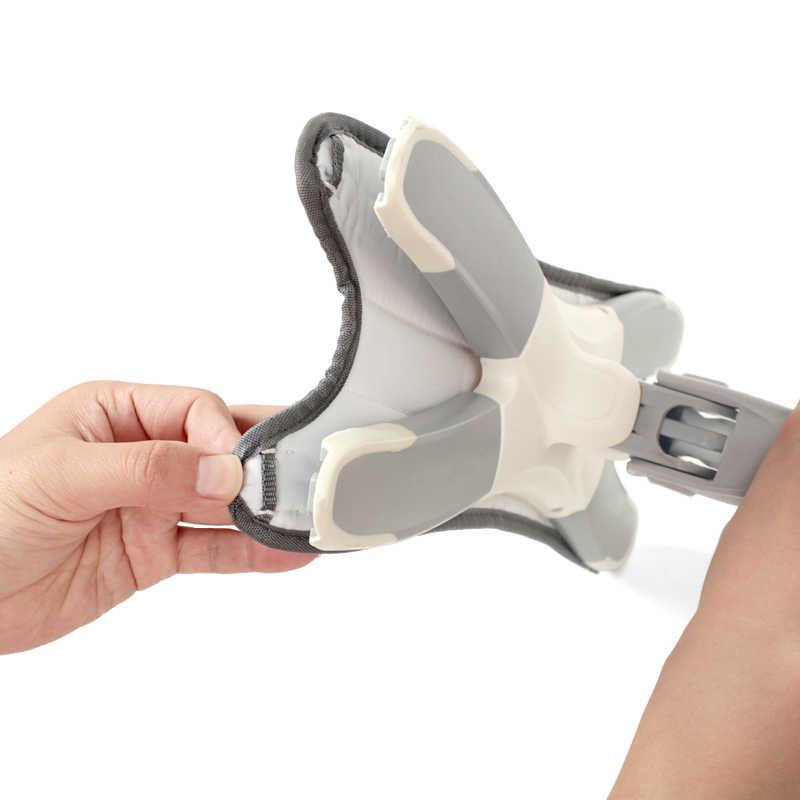 Congis X-tipo andar Microfibra mop com 3pcs Manual de lavagem mop plano mop pano substituição Da Mão-livre extrusão Ferramentas de Limpeza Doméstica