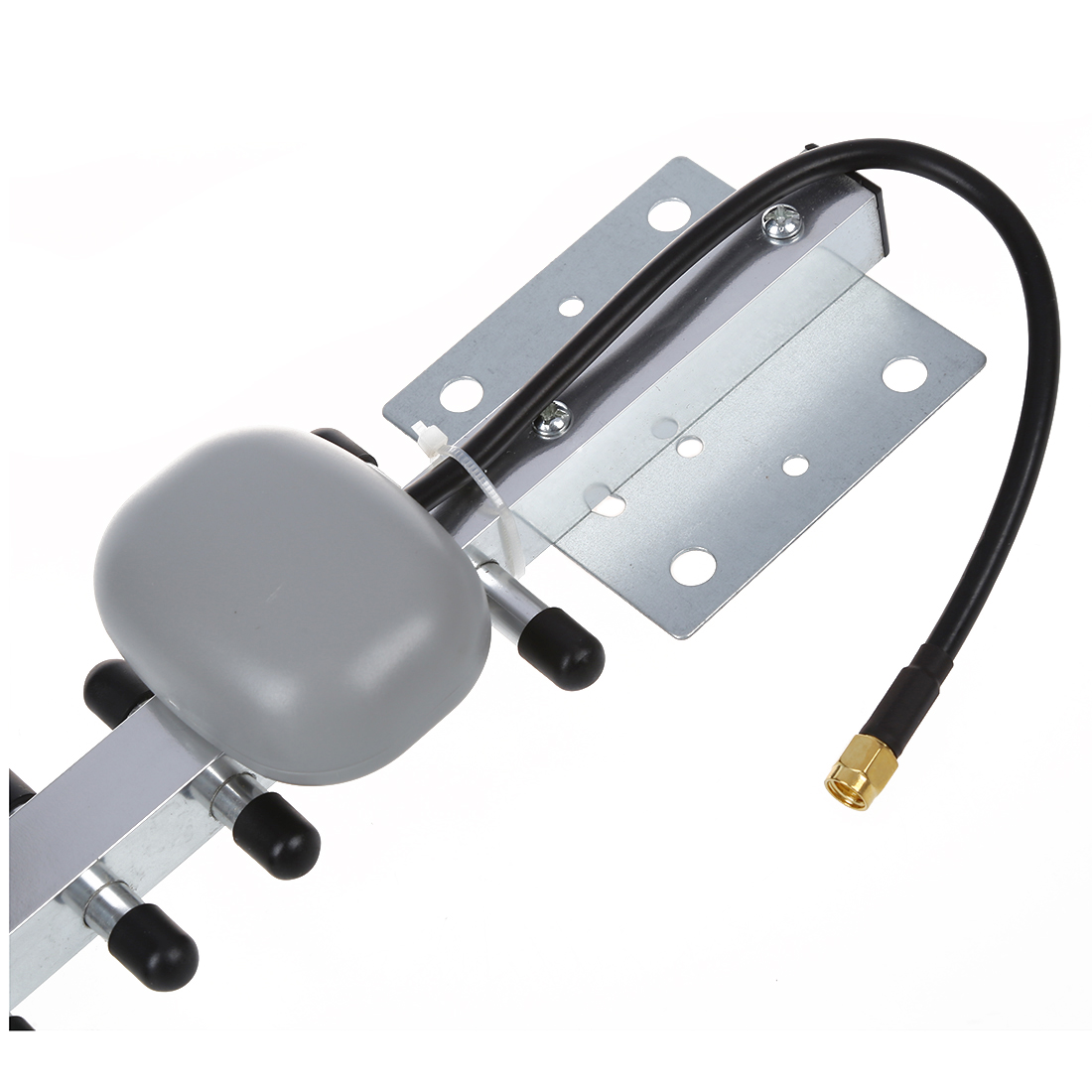 MOOL 2.4GHz 13DBI-15DBI Yagi WLAN WiFi Wireless Antenna for Router