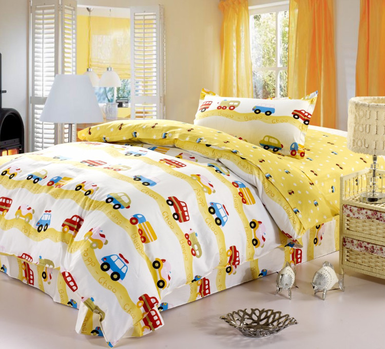 Compare Prices On Boys Childrens Bedding Online Shopping