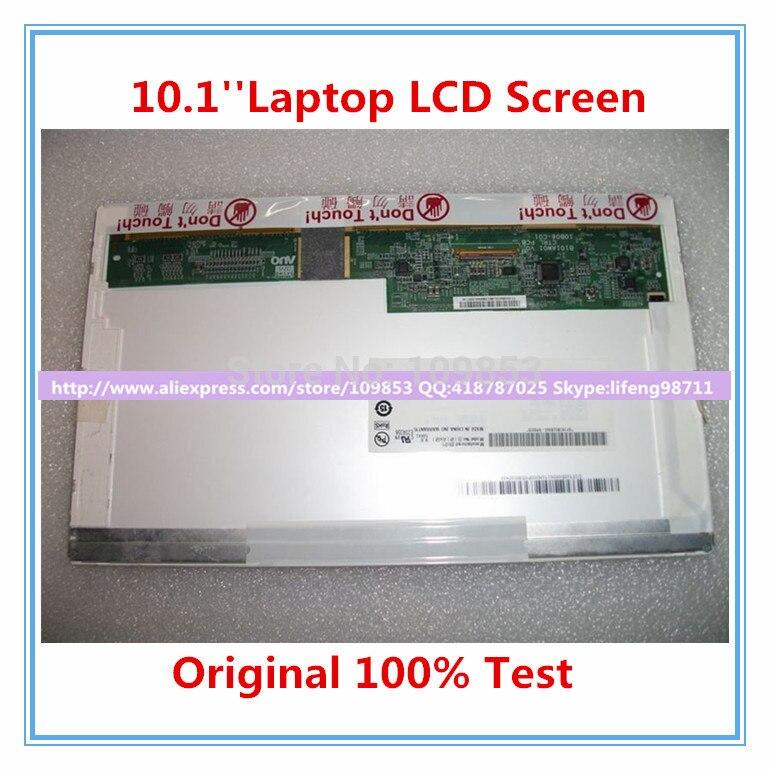 LCD Matrix M101NWT2 R1 R2 CLAA101NB01 LTN101NT02 LTN101NT06 B101AW03 V.0 V.1 HSD101PFW2 N101L6-L02 LP101WSA 1024X600