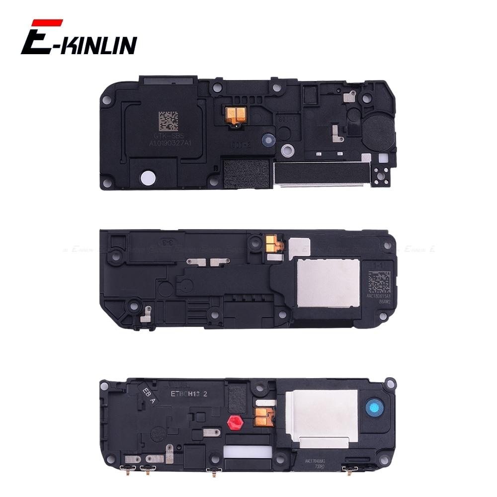Loud Speaker Sound Buzzer For XiaoMi PocoPhone F1 Mi A2 A1 9 8 SE Lite 6 6X 5X Loudspeaker Flex Cable Ringer Parts