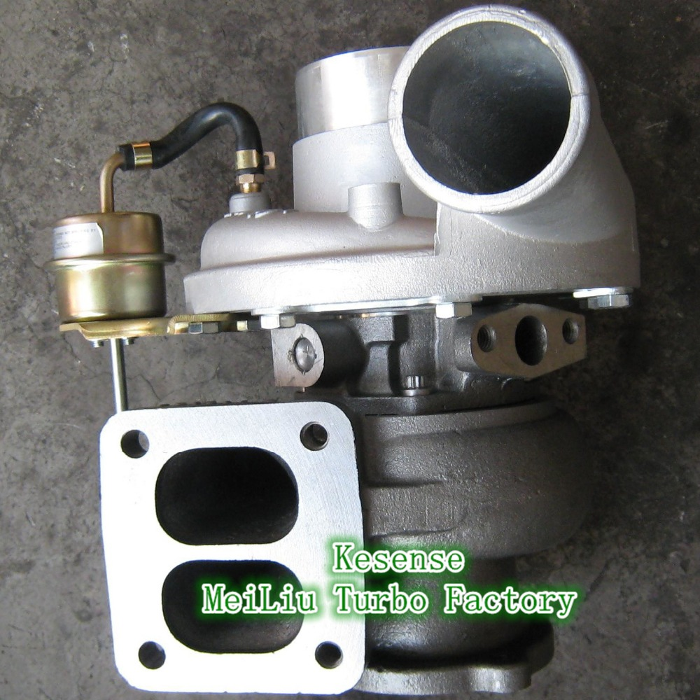 US $255 0  GT3576DL 704407 5007S 704407 0004 CHEAP TURBOS FOR SALE 704407  0007 704407 0012 704407 0011-in Turbocharger from Automobiles & Motorcycles