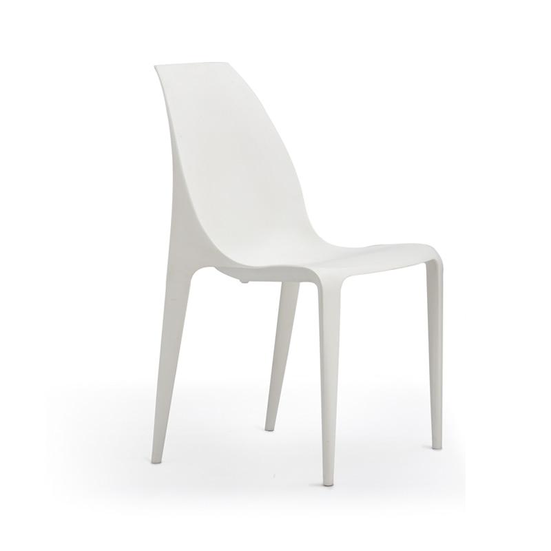 Eetkamerstoelen wit hout ikea for Ikea ladeblok hout