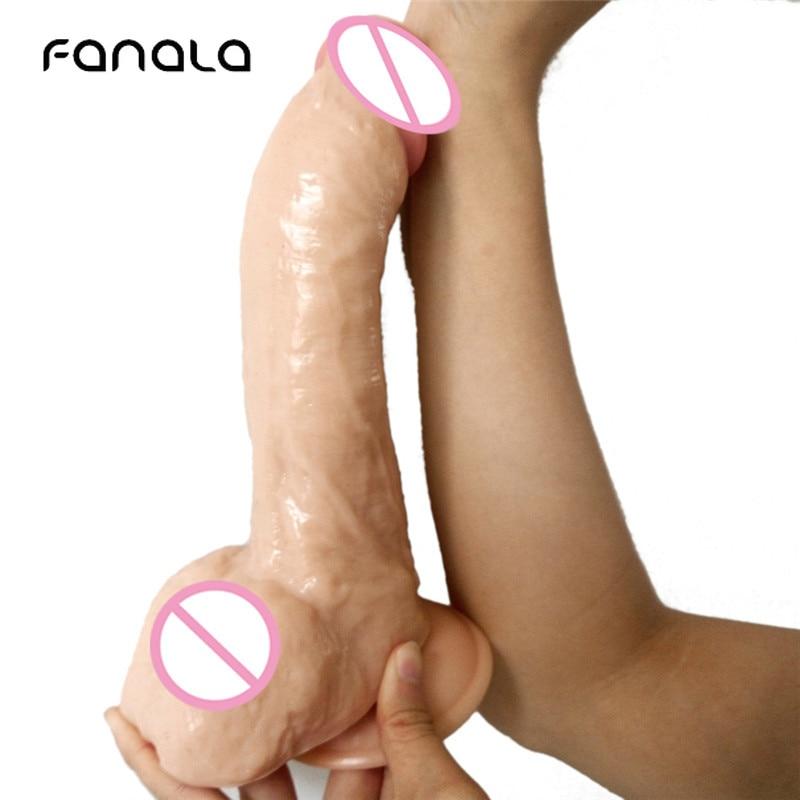 blond anální sex obrázky