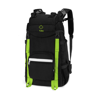 Image 5 - TUBU 6128 Travel Camera Backpack Digital SLR Backpack Soft Shoulders Waterproof Camera Bag Men Women Bag Camera Video Bag